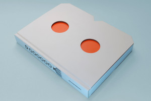 Designerbooks_001