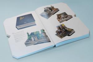 Designerbooks_002