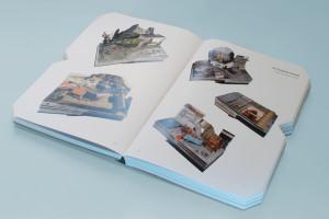 Designerbooks_003