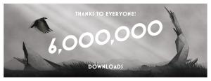 6_Million