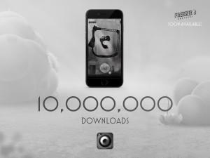 10,000,000_Downloads
