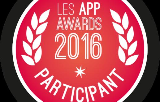 Les App Award